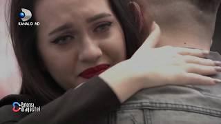 Puterea dragostei (19.02.2019) - O noua concurenta paseste in casa! Cine va parasi casa