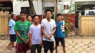 Iba't - Ibang uri ng NangangaRoling - Bitoysz Cortez