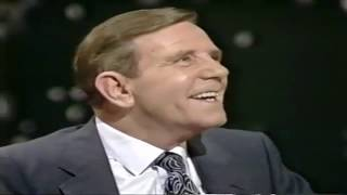 NORMAN  WISDOM  THIS  IS  YOUR  LIFE