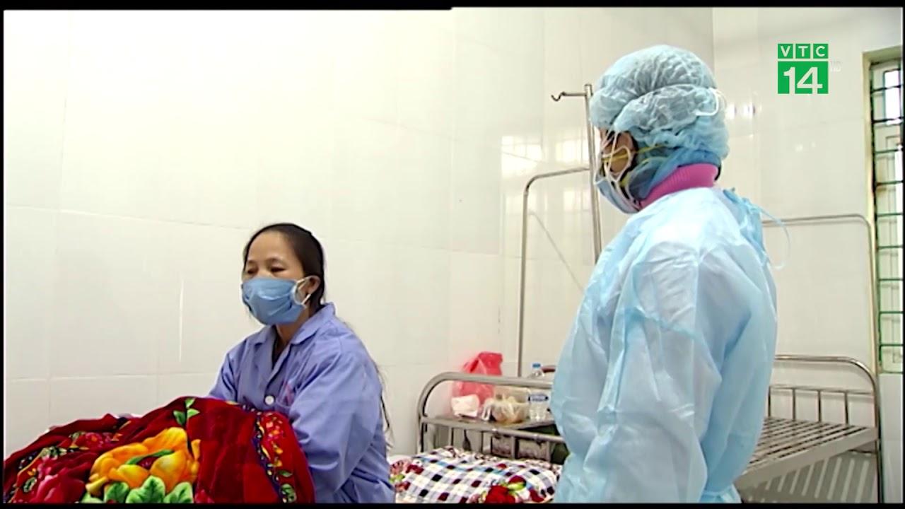 Vì sao bệnh nhân không sốt, ho… vẫn nhiễm virus corona? | VTC14