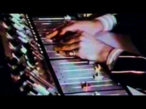Vashti Bunyan COLOUR Footage 1960s | RARE | Andrew Loog Oldham