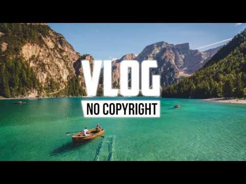 Dizaro - Hawaii (Vlog No Copyright Music)