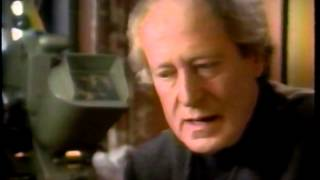 "John Barry -- ""Moviola"" (1993) Part One"