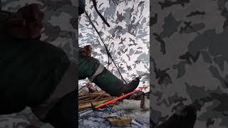 зимняя рыбалка светловодск отдых перед поездкой в европу