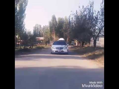 Свадба 20.10.17 Базар-коргон