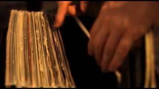Chief Collabo Collection - Album Trailer