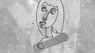 Animação autoral para o Dia Mundial sem Tabaco - STEGUN/Studio