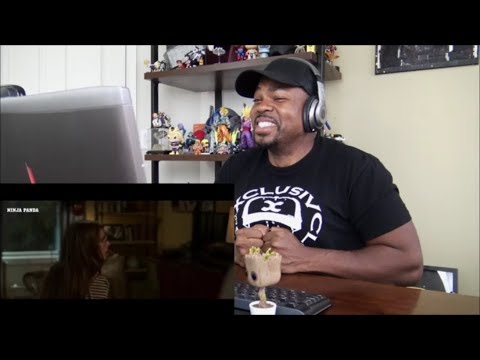 SPIDERMAN | Unnecessary Censorship | Try Not To Laugh - REACTION!!!