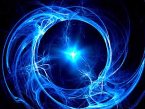 Earth Activation Ascension Burundi Drum Meditation