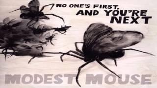 Modest Mouse - Autumn Beds