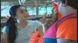 FTV SCTV - Ketemu Jodoh di Kandang Ayam