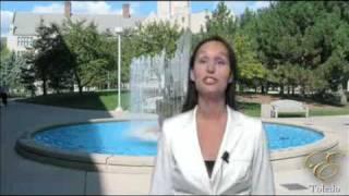 Eldercare Channel: Toledo Medical Equipment, Mobility Aids, & Oxygen