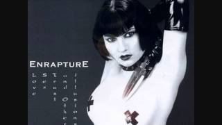 Enrapture - The Last Dance (2001)