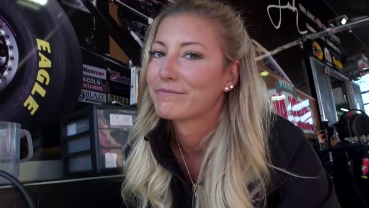 leah-pritchett-is-fuel-up-for-countdown-to-the-championship