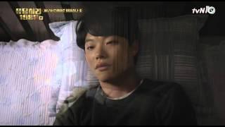 응답하라 1988 OST 어느 소녀의 사랑이야기 - 민해경