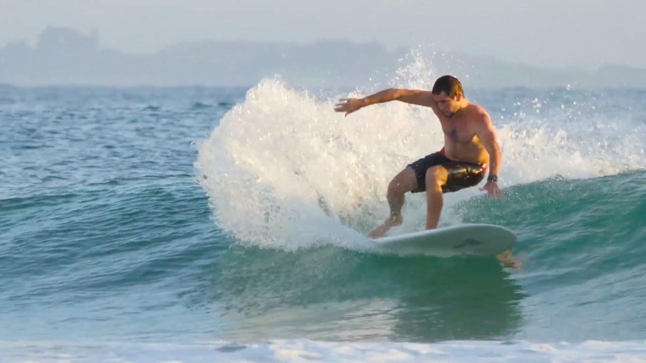 keep surfing