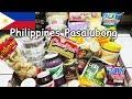 Oleh-Oleh Filipina I Philippines Pasalubong (Manila, Baguio)