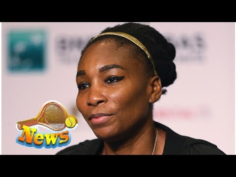 Venus williams will not face criminal charges in deadly car crash