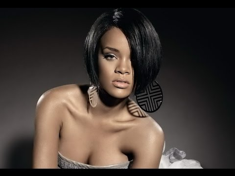 Short Hairstyles For Round Faces Black Hair Short Haircut Ideas