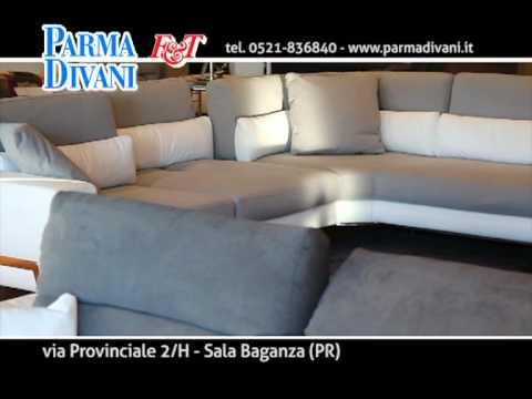 Divani E Divani Parma: Divani e poltrone soggiorno ikea.