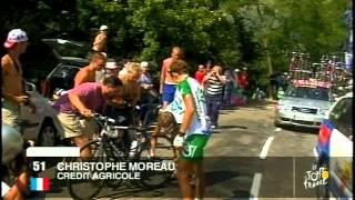 Tour de France 2004 disc 3