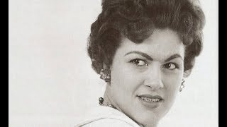 Patsy Cline - If You