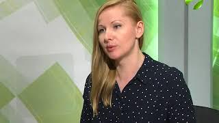 Актуальное интервью. А. Касьяненко 02 07 2018
