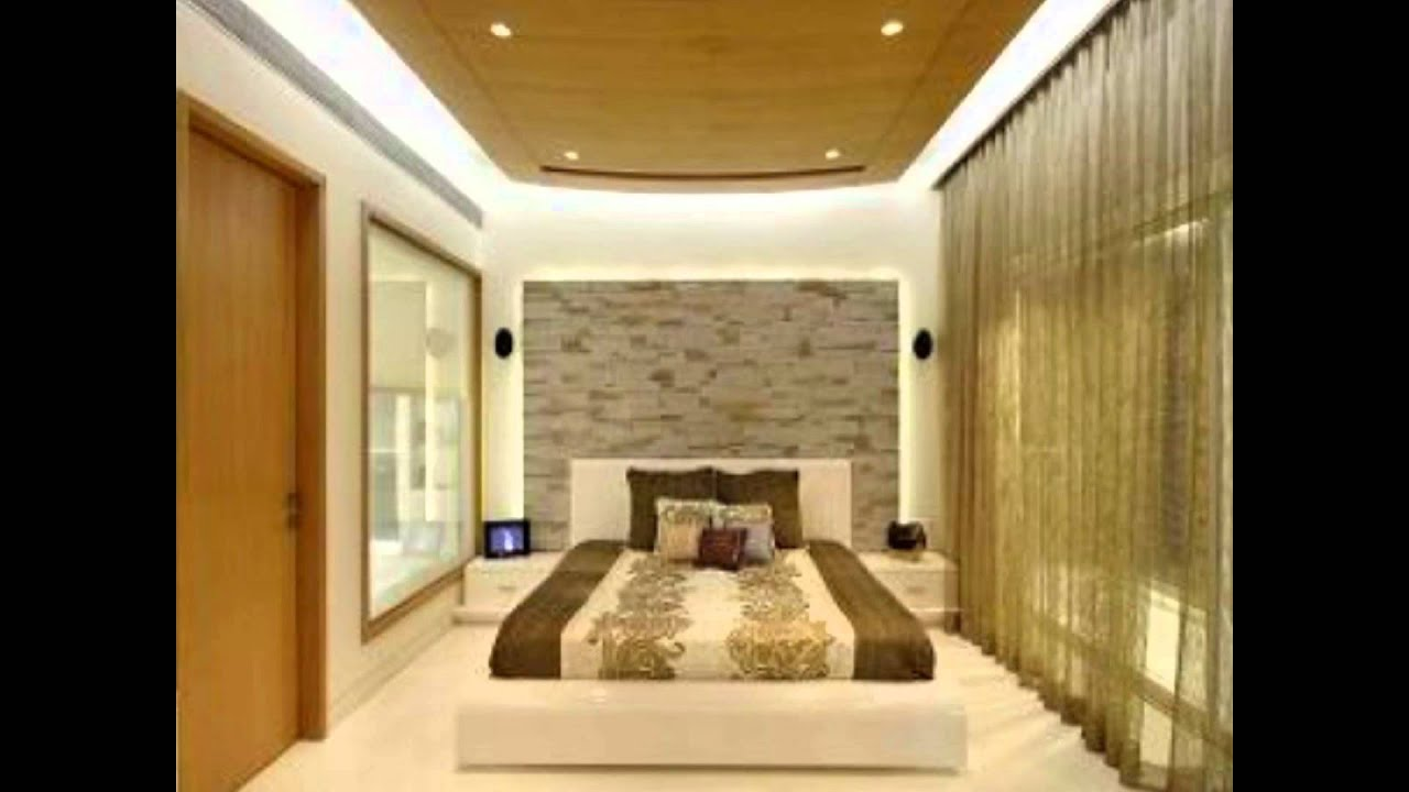 Bedroom Interior Design Ideas By Aashiyana Dream House