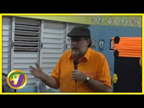 Holness Under Fire   Shooting in Montego Bay   Jamaican Govt to Address Issues with Doctor