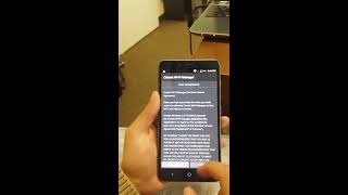 Video ZTE GRAND X MAX2 FRP GOOGLE BYPASS SOLUTION STEP BY STEP TO BY PASS GOOGLE ACCOUNT download MP3, 3GP, MP4, WEBM, AVI, FLV November 2018