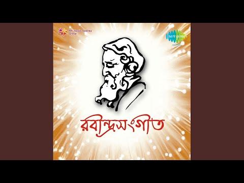 Tumi Sandhyar Meghamala Kabir Suman