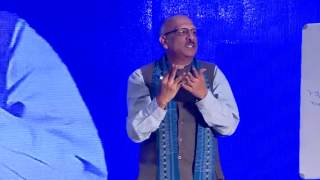 GST: A Game Changer - V S Krishnan, NCML Annual Conference 2017