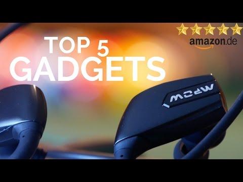 top-5-technik-gadgets-mit-amazon-bewertungen- -ft.-majortech