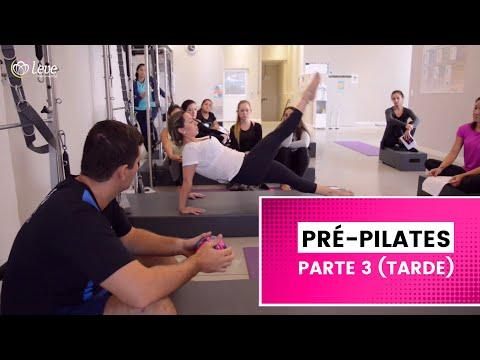 pré-pilates---parte-3-tarde