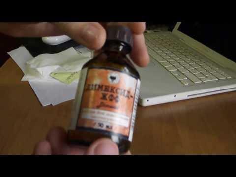 Как удалить супер клей с ламината