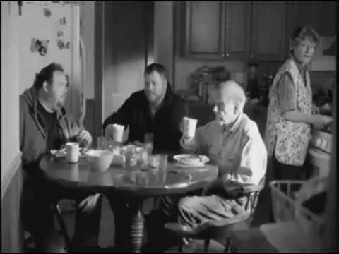 Table ronde autour du film Nebraska