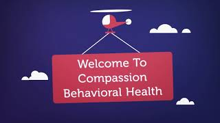 Compassion Behavioral Rehab Center In Hollywood, FL
