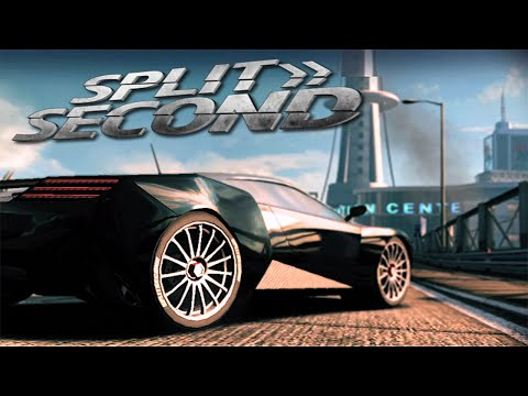 how to download split second velocity game for pc