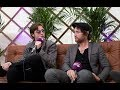 Catfish and the Bottlemen - Isle Of Wight Festival 2017 Interview