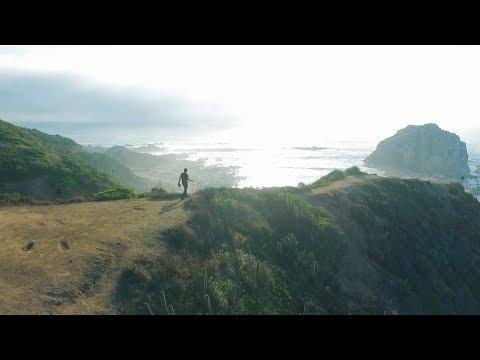 El Perdedor - Lino Andres (Video Oficial)