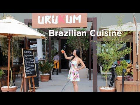 goInspo | Tasting the Creative Side of Brazil