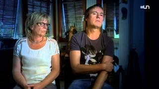 Tsunami 2004, un voyage sans retour - Les disparus