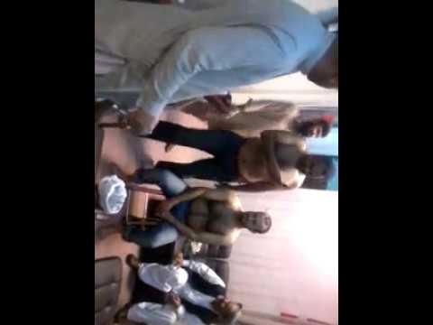 Hijamah/Cupping Treatment at SADRI HEALTH SERVICES Islamabad video 2013 03 30 20 05 22