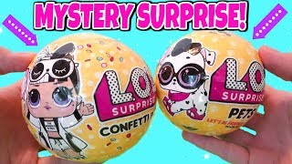 lol-suprise-doll-series-3-confetti-pop-with-mystery-surprise-lol-pets-opening