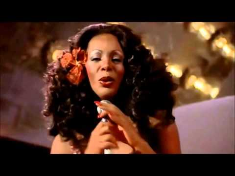 Donna Summer - Last Dance (Chords) - Ultimate-Guitar.Com