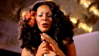 "Donna Summer - Last Dance 2014 Remix ""Masters at Work"""