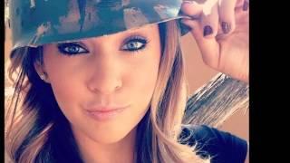 Top 20 Hottest Women of Fox News!