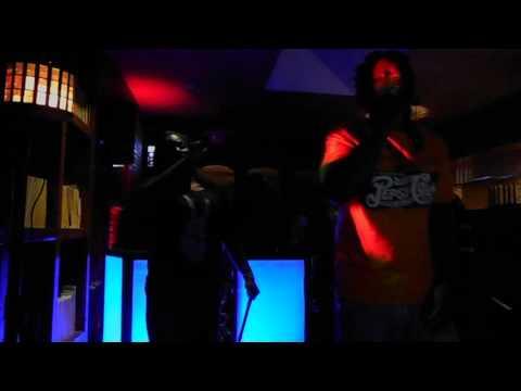 Golden Era Karaoke November 1, 2015 - Dead Wrong