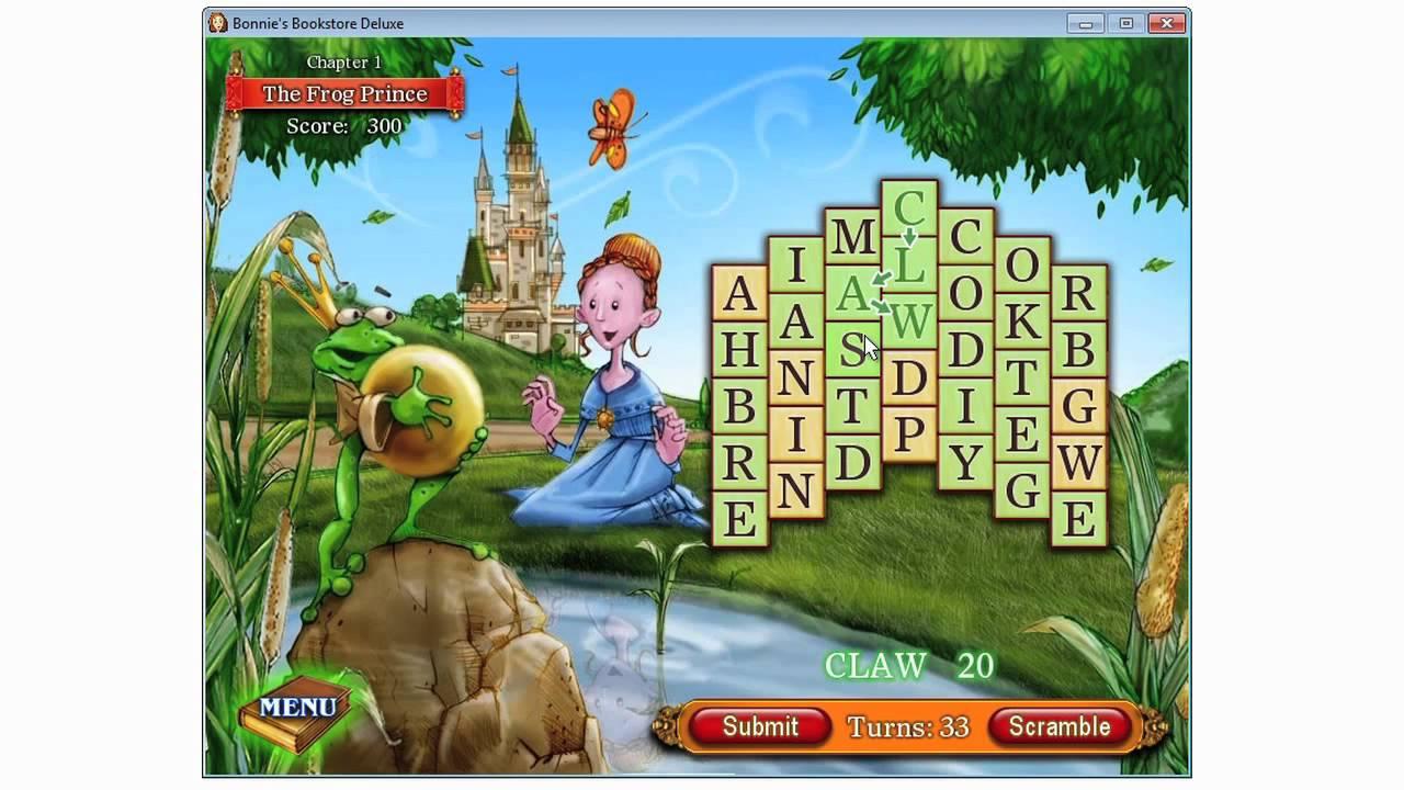 free wild tangent games  »  7 Image » Creative..!