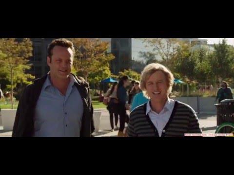 "Sergey Brin Cameo N°2 From the Movie ""The Internship"""